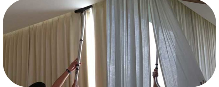 Best Curtains And Blinds Cleaning Montrose